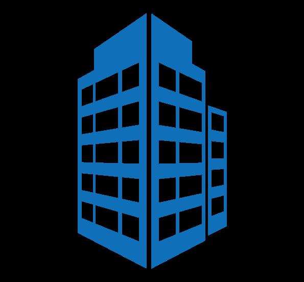 SNA Capital – Boston's Premier Real Estate Company