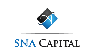 SNA Capital, LLC - Logo